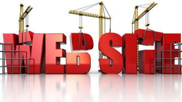 IPNU-IPPNU Rembang Bangun Website Pusat Informasi dan Data
