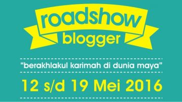 IPNU IPPNU Rembang Gelar Road Show Blogger ke Sejumlah Sekolah