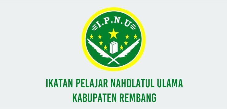 Lirik Mars IPNU | Pimpinan Cabang IPNU Rembang
