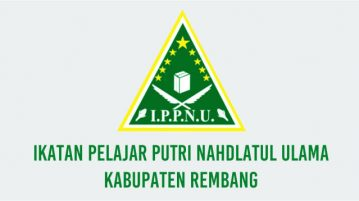 Lirik Mars IPPNU | IPPNU Rembang