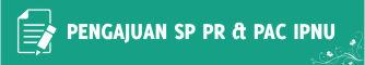 Contoh Pengajuan SP PR PAC IPNU